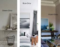 64 best how to paint a room images on pinterest how to paint