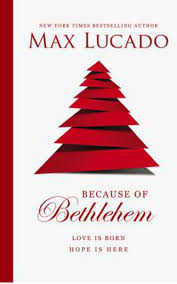 The Christmas Tree In The Bible - because of bethlehem every day a christmas every heart a manger