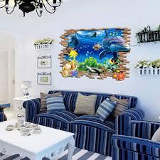 Wohnzimmer Ideen Decke Moderne Möbel Und Dekoration Ideen 18 Designs Wohnzimmer Mit