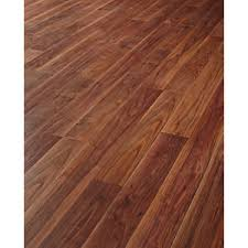 laminate flooring oak laminate flooring wickes co uk