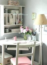 Small Craft Desk Small Craft Table Small Craft Table With Storage Small Craft Table