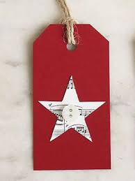 268 best homemade gift tags images on pinterest tags cards and