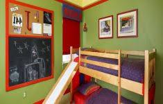 Batman Boys Bedroom Boy And Bedroom Decorating Ideas Archives Dailypaulwesley Com