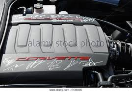 6 2 corvette engine motor chevrolet 6 2 liter stock photos motor chevrolet 6 2 liter