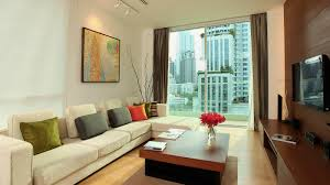 Interior Design Two Bedroom Flat Pictures Shama Sukhumvit Bangkok Two Bedroom Apartment