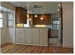 need help with kitchen color
