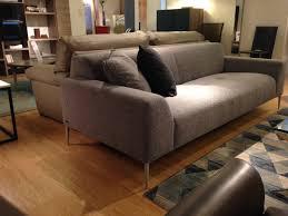 canapé montpellier magasin de meuble montpellier canapé montmartre must mobilier