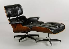 strong sales of all things modern at kaminski auctions u0027 first