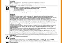 what is a report template what is a report template unique report requirements document