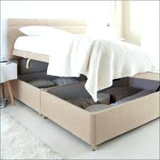Cheap King Size Bed Frame And Mattress King Size Bed And Mattress Elkar Club
