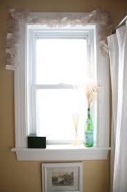 Modern Bathroom Windows Modern Bathroom Window Curtains Bathroom Accessories Koonlo
