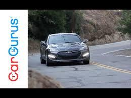 2015 hyundai genesis coupe reviews 2015 hyundai genesis coupe r spec cargurus test drive review