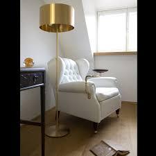 Schlafzimmer Steh Lampen Stehleuchten U0026 Stehlampen Design Innenbeleuchtung Emporium