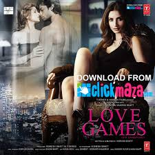 love games movie full audio album free download mp3 song