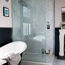 Bathroom Tips Bathroom Design Tips From Top Interior Designers Ideal Home
