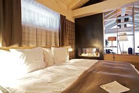hotel cervo zermatt zermatt alpinebooker