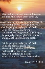 greatest prayer of thanksgiving and praise to god festival