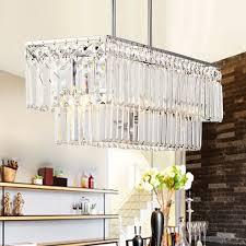 Clear Glass Pendant Light Fixtures Material Silver Fixture Hardware Clear Glass Pendant Lights