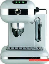 92 best coffee machine images on Pinterest