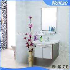china bathroom vanity direct china bathroom vanity direct
