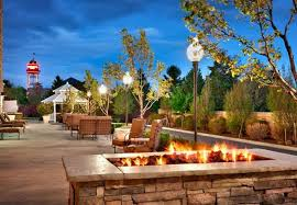 springhill suites lehi at thanksgiving point compare deals