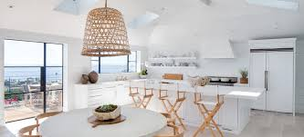 white home interiors https cdn freshome com wp content uploads 2017 1