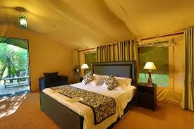 air conditioned tent air conditioned tent yala picture of leopard trails c sri