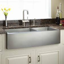 Stainless Steel Apron Front Kitchen Sinks Picture 23 Of 50 Kohler Corner Sink Best Of Kohler Stainless
