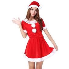 Funny Halloween Costume Women 25 Funny Christmas Costumes Ideas Funny Xmas