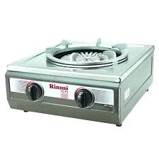 table top burner electric table top gas stove in uae electric tabletop stove at walmart best