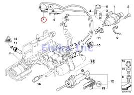 amazon com bmw genuine right gear position sensor for sequential