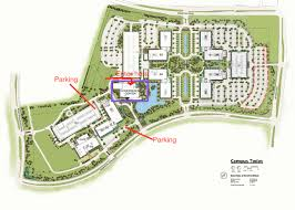 Plano Map Files Aws Dfw Official Events Dallas Tx Meetup