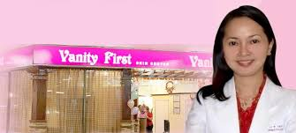 Vanity Skin On Skin Vanity First Skin Center Home Facebook
