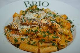 brio closing in buckhead dunwoody auctioning kitchen items