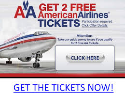 world airlines airline tickets