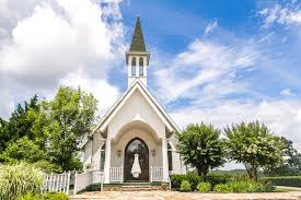 wedding place knoxville wedding venues east tennessee weddings