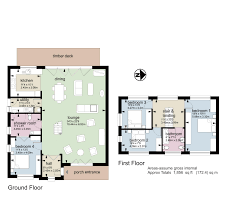 eco friendly house plans gl eco friendly house plans free printable ideas glass metal and