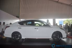 nissan almera 2013 launch nissan leaf electric vehicle rm168 800 wemotor com
