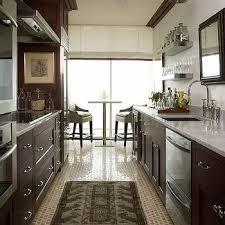 ideas for galley kitchens city galley kitchen design ideas