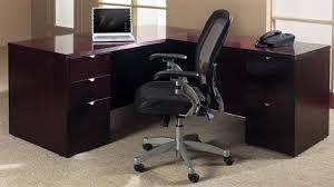 L Desk Office Office L Desk Crafts Home