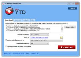 download youtube software for pc best dailymotion video downloaders