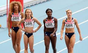 14th iaaf world athletics 014 jpg 2560 1536 female body