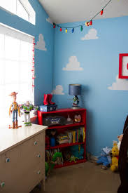 fantastic ideas for disney inspired childrens rooms homes youve