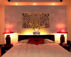 how to decorate your room for a romantic night romantic molding