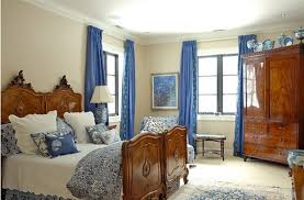 Awesome Antique Bedroom Decorating Ideas Home Design Lover - Antique bedroom design