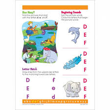 alphabet fun write u0026 reuse workbook is perfect for reinforcing