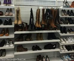 womens boots ross ross dress for less archives