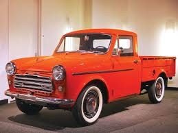 wooden pickup truck 15 of the most revolutionary pickups ever made