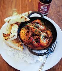 creole cuisine a la creole cuisine draft magazine