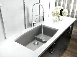 Kitchen Sinks Kitchen Faucet Connection by Kitchen Faucets Kitchen Faucet Connection Types Design